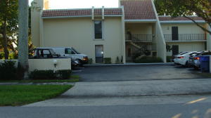 1731 Presidential Way C201 West Palm Beach, FL 33401 photo 16