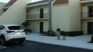 1731 Presidential Way C201 West Palm Beach, FL 33401 photo 19