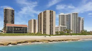 4200 N Ocean Drive 2-803 For Sale 10620424, FL