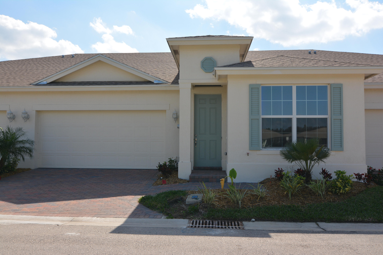 Photo of 6045 Scott Story Way, Vero Beach, FL 32967