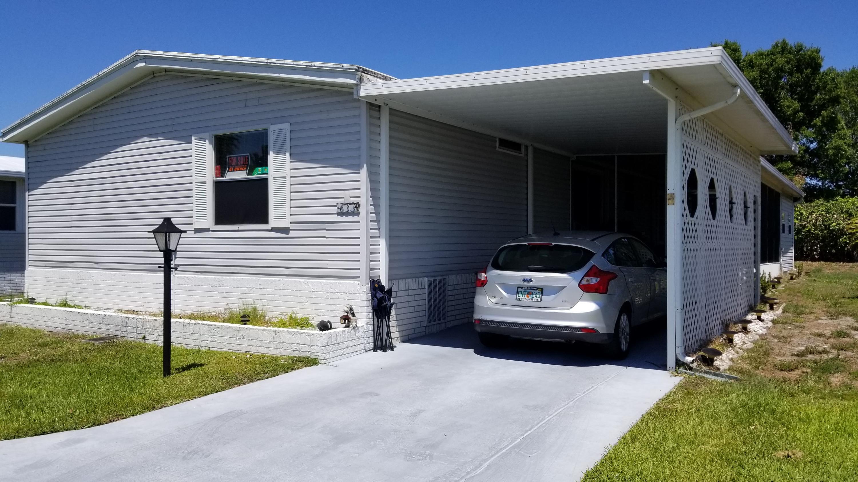 Photo of 633 Sun Ray Court, Boynton Beach, FL 33436