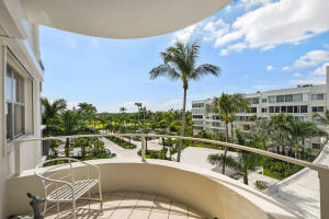 44  Cocoanut Row 508a/509a For Sale 10620466, FL