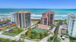 530  Ocean Drive 405 For Sale 10622992, FL
