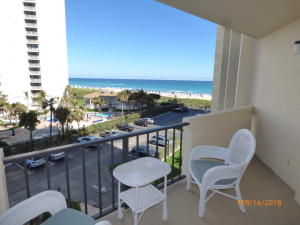 2800 N Ocean Drive B-5-C For Sale 10620483, FL