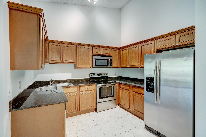 Home for sale in chasewood of jupiter Jupiter Florida