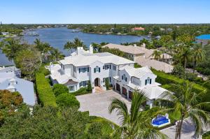 19307 N Riverside Drive  For Sale 10620931, FL
