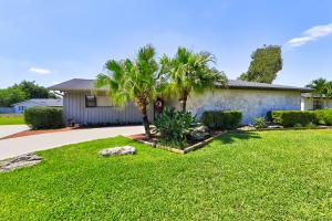 4018  Blue Sage Path  For Sale 10606518, FL