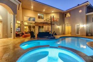 3461  Lago De Talavera   For Sale 10620550, FL
