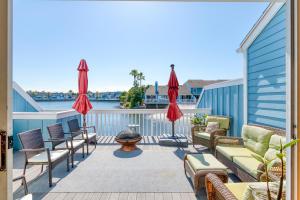 210  Ocean Dunes Circle  For Sale 10620597, FL
