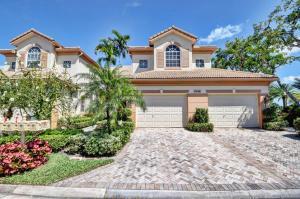 6158  Island Walk B For Sale 10622937, FL