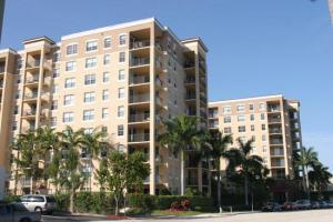 1801 N Flagler Drive 336 For Sale 10607859, FL
