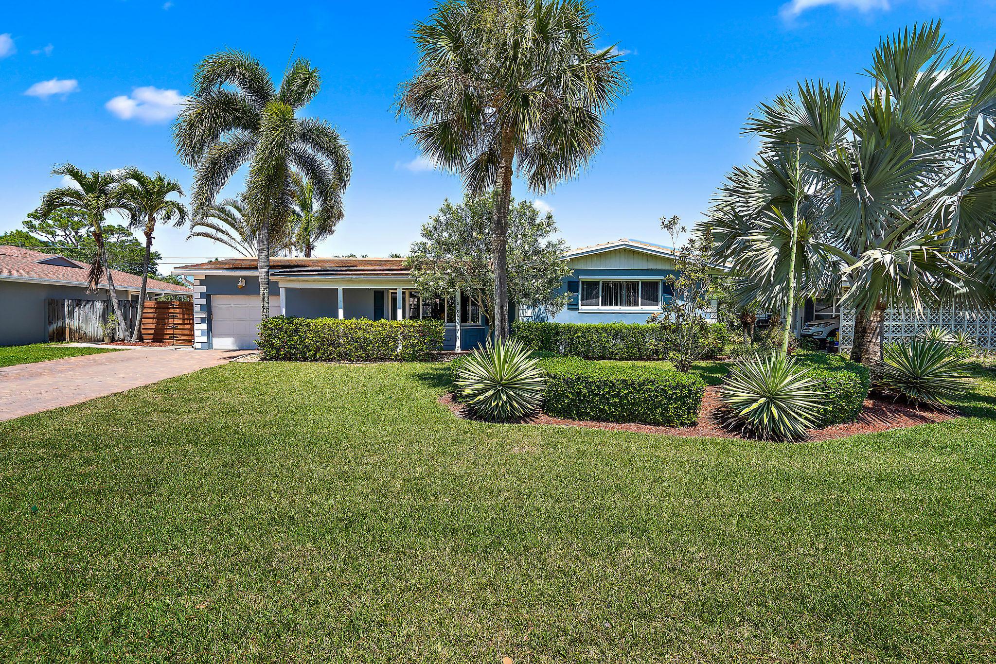 Home for sale in palm beach gardens 5 Palm Beach Gardens Florida