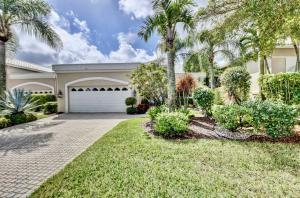 17383  Bridleway Trail  For Sale 10621678, FL