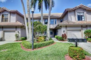 16903  Isle Of Palms Drive C For Sale 10622018, FL