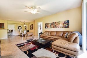 11790  Saint Andrews Place 103 For Sale 10620745, FL
