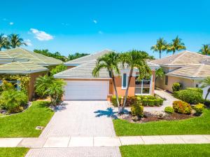 7692  Rockford Road  For Sale 10620789, FL