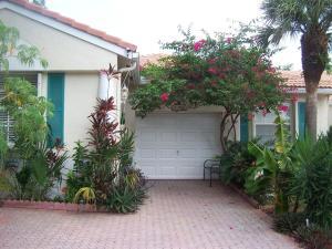 6309  Petunia Road  For Sale 10620774, FL