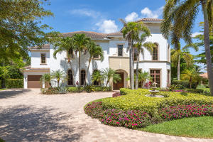 For Sale 10620786, FL
