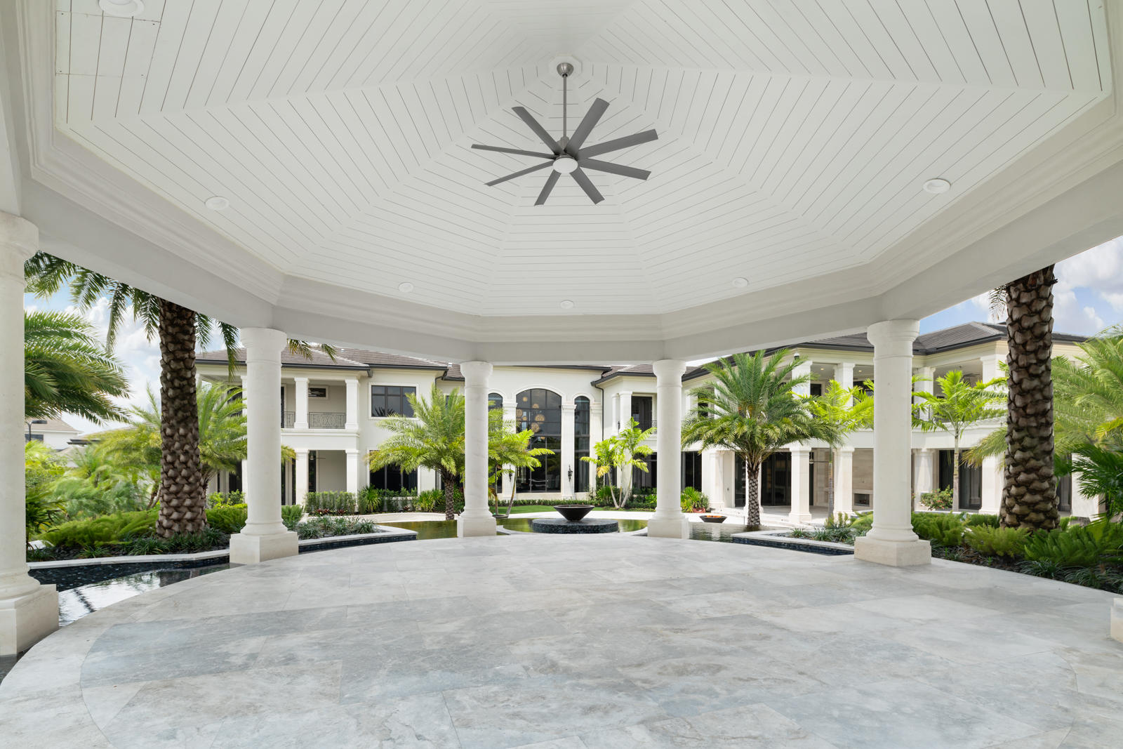 9192 Rockybrook Way, Delray Beach, Florida 33446, 7 Bedrooms Bedrooms, ,11 BathroomsBathrooms,Residential,for Sale,Rockybrook,RX-10620941, , , ,for Sale