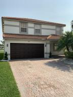 4018  Bluff Harbor Way  For Sale 10614307, FL