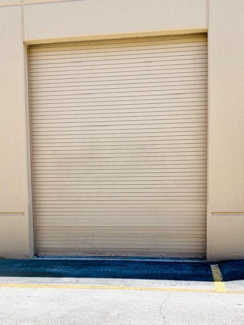 990 Stinson Way 211 West Palm Beach, FL 33411 photo 8