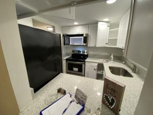 22795 SW 66th Avenue 106 For Sale 10620848, FL