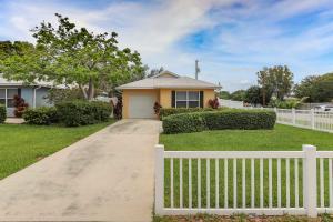 121 SE 7th Street  For Sale 10620867, FL
