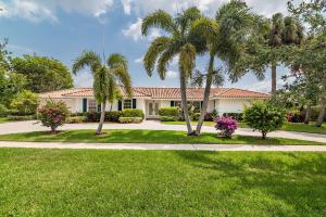3114  Embassy Drive  For Sale 10620884, FL