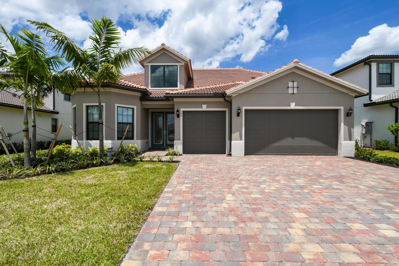 Photo of 121 Blanca Isles Lane, Jupiter, FL 33478