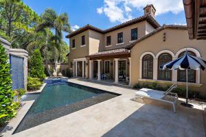 430  Via Del Orso Drive  For Sale 10620684, FL