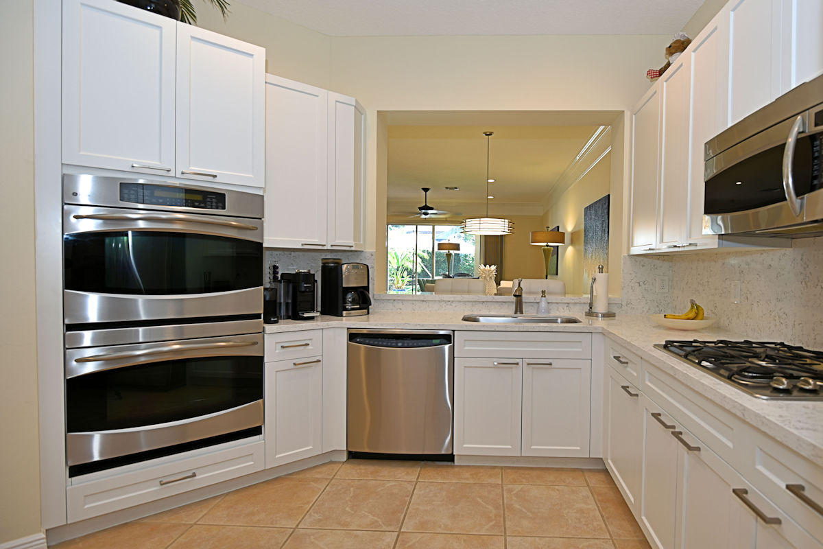 Home for sale in prosperity harbor north Palm Beach Gardens Florida