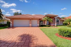 10448  Milburn Lane  For Sale 10621102, FL