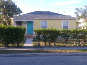 803  36th Street  For Sale 10621103, FL