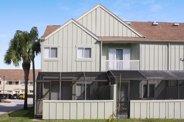 Home for sale in Riverwalk Jupiter Florida