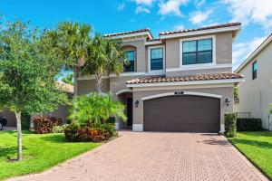 8057  Green Tourmaline Terrace  For Sale 10621122, FL