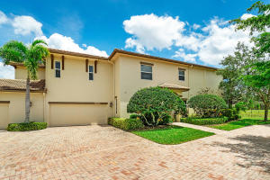 10156  Orchid Reserve Drive  For Sale 10621119, FL