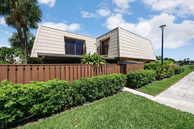 Home for sale in Village Of Sandalwood West Palm Beach Florida