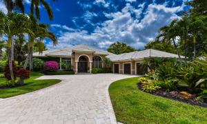 17655  Bocaire Way  For Sale 10621246, FL