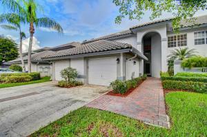 11699  Briarwood Circle 3 For Sale 10621264, FL