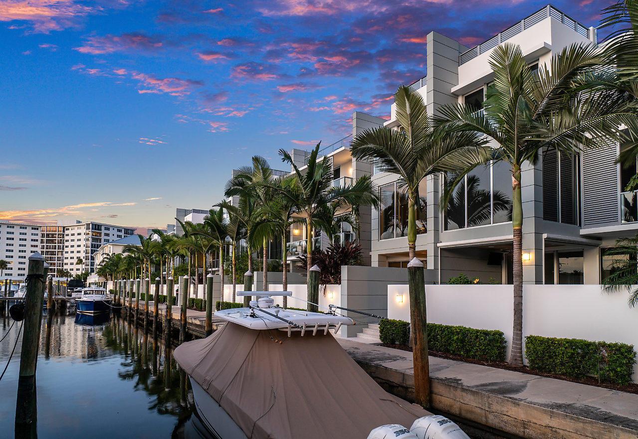 136 Macfarlane Drive  Delray Beach FL 33483