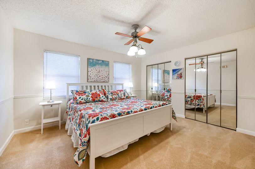 7155 High Sierra Circle West Palm Beach, FL 33411 photo 21