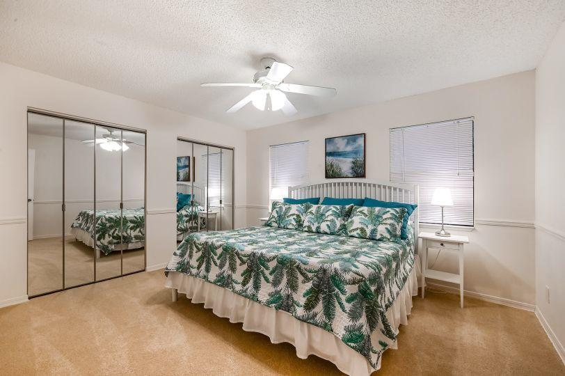 7155 High Sierra Circle West Palm Beach, FL 33411 photo 22