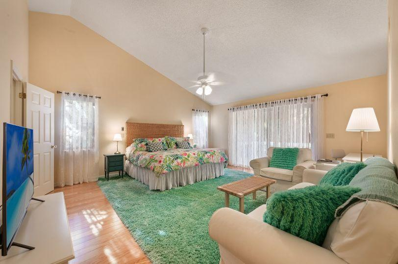 7155 High Sierra Circle West Palm Beach, FL 33411 photo 24