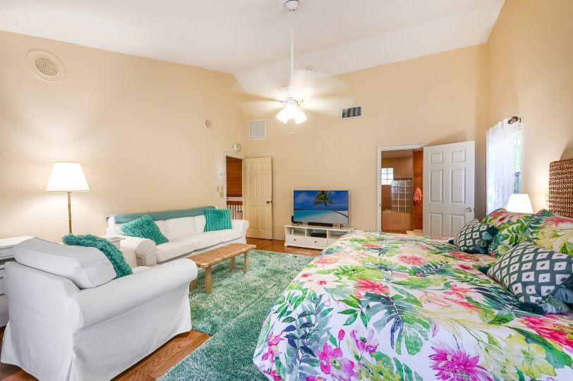 7155 High Sierra Circle West Palm Beach, FL 33411 photo 25