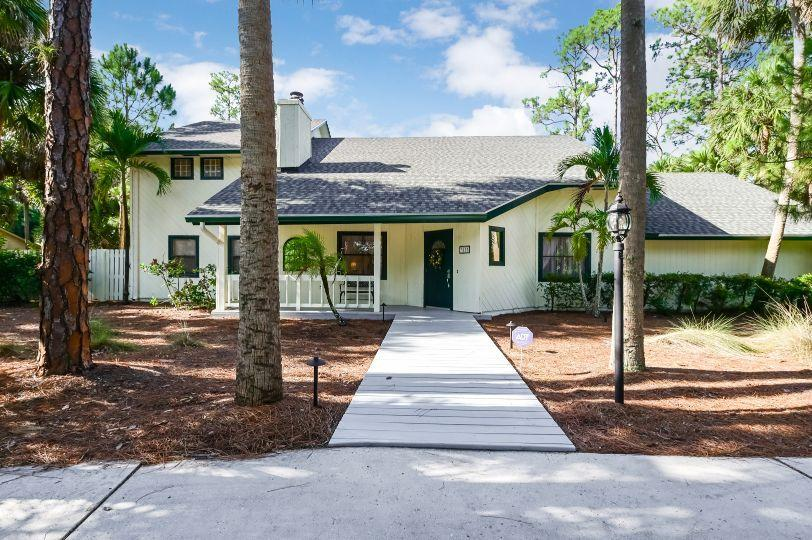 7155 High Sierra Circle West Palm Beach, FL 33411 photo 1