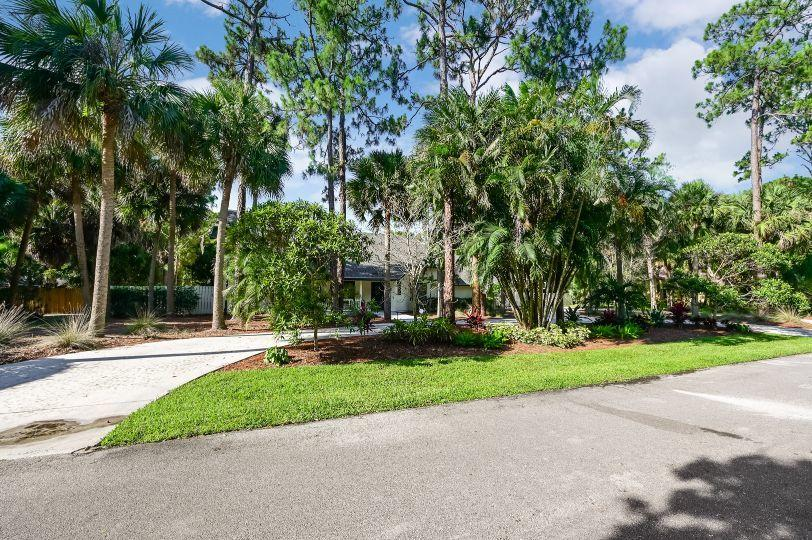 7155 High Sierra Circle West Palm Beach, FL 33411 photo 39