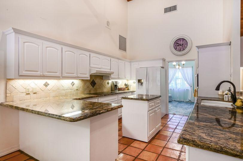 7155 High Sierra Circle West Palm Beach, FL 33411 photo 8