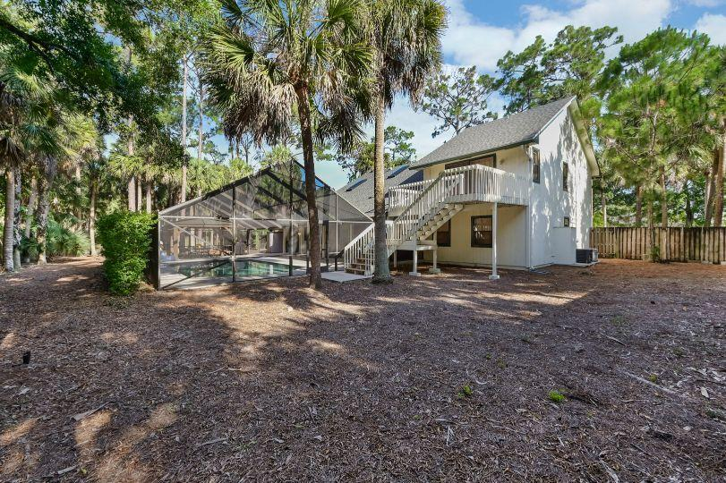 7155 High Sierra Circle West Palm Beach, FL 33411 photo 19