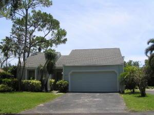 500  Oak Shadow Way  For Sale 10621305, FL
