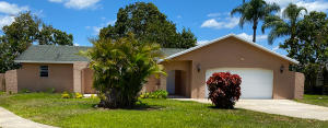 1580  Wyndcliff Drive  For Sale 10621350, FL